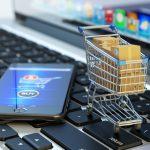 consejos para una tienda online