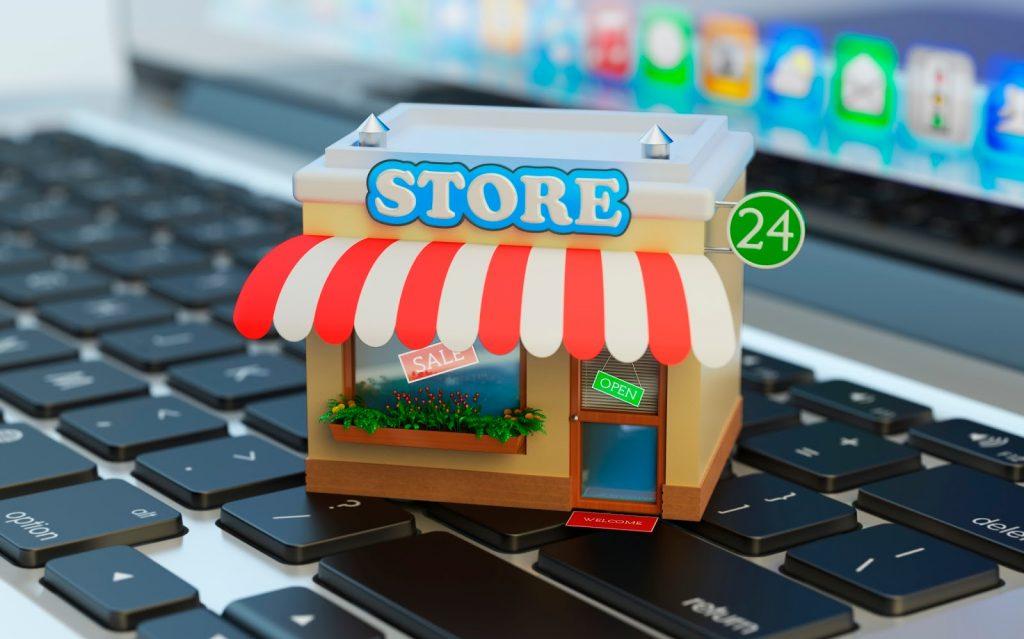 consejos para una tienda online1
