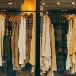 vender ropa por internet