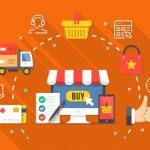 Vender artículos usados por internet