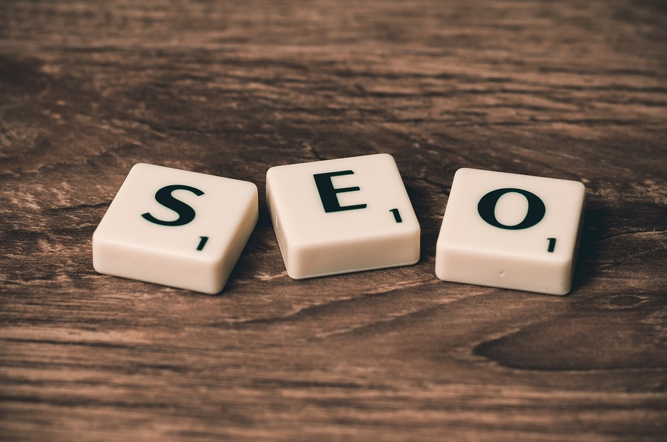 seo-on-y-off-page