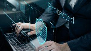 Vulnerabilidad en la Ciberseguridad