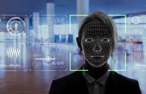 biometria 2