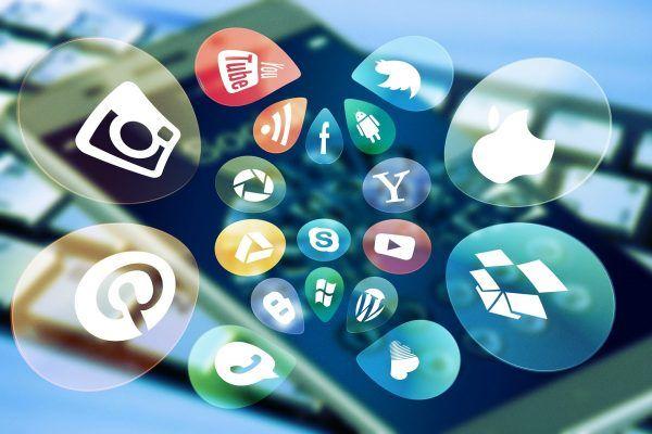 tecnologias-de-comunicacion-e-informacion-e1556030376115