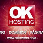 OK-Hosting