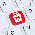 navidad-e-commerce