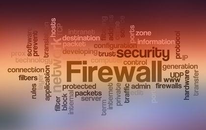 0.FIREWALL