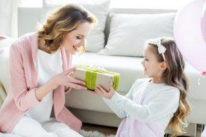 regalo-dia-madres.jpg