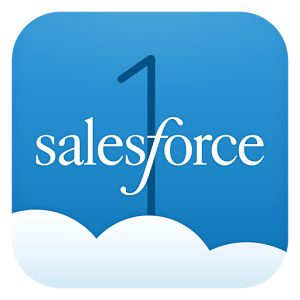 salesforce1 (1)