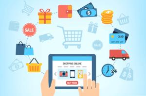 tiendas en línea (1)