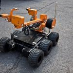 robot movil (1)
