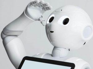robotica (1)