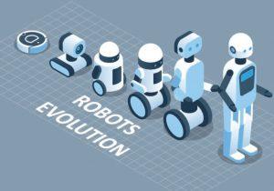 robots e (1)