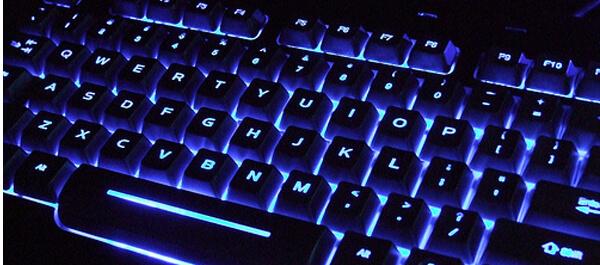 teclados (1)