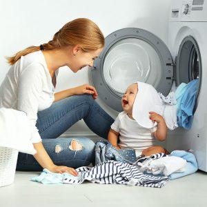 lavado
