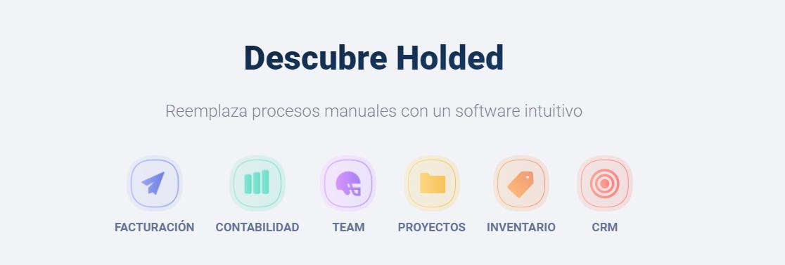 herramientas de contabilidad automatizada
