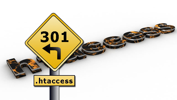 htaccess redirect