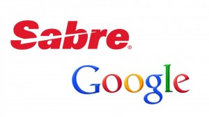 SABRE-TESTS-NEW-HOTEL-DIGITAL-MARKETING-PROGRAM-FROM-GOOGLE-750x422