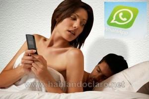 infidelidadwhatsapp