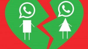 Whatsapp-Divorce-Thumb