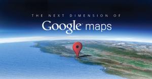 Google Maps facilita  funciones para obtener direcciones paso a paso para llegar a tu destino, buscar lugares específicos y obtener información útil sobre ellos