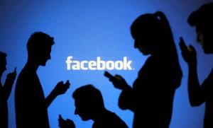 Facebook es una de las redes sociales más populares