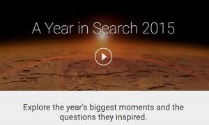 google_year_search_2015
