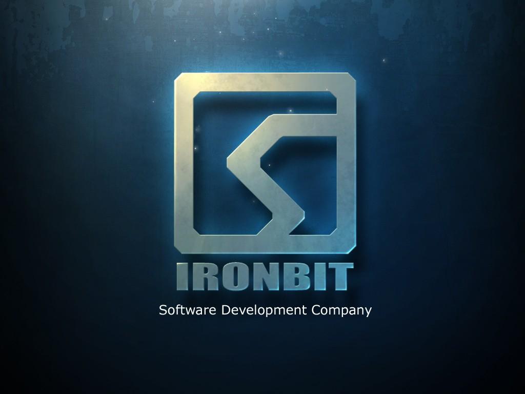 Ironbit