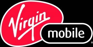 Virgin Mobile es una compañía que funciona como operador móvil virtual
