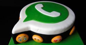 WhatsApp sirve para enviar mensajes y realizar llamadas