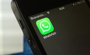 whatsapp ya es totalmente gratuita